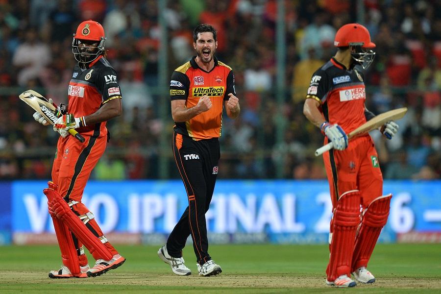 CRICKET-T20-IPL-IND-BANGALORE-HYDERABAD-FINAL
