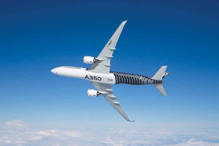 df-A350prpix1