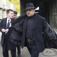 Ексклузивно в Neutralen.com: Вижте цялата истина за мутрата Бойко Борисов!