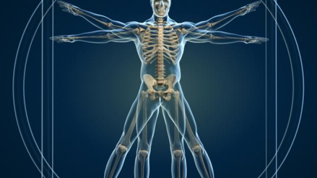 Човешкото тяло може да се самолекува - вижте как да отключите тази сила!