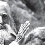 Петър Дънов