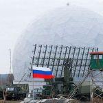 Оръжия на Русия