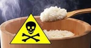 Отровни храни