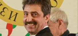 Задава се нов скандал: Цветан Василев мисли схема, ще си купува телевизия!