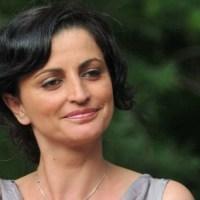 Ето какво се случва с Нина Николина след като избяга от страната!