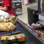 измамна схема на магазините
