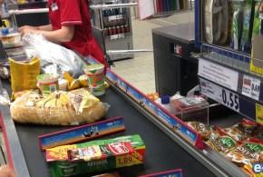 Вижте най-новата измамна схема на магазините – ПАЗЕТЕ СЕ!