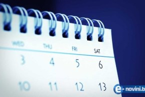 Информирайте се какви ще са почивните дни през месец май! Много са, но…