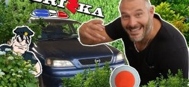 Най-евтиният и надежден автомобил на ПЛАНЕТАТА! (ВИДЕО)