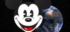 10 компании, които тайно контролират ЦЕЛИЯ СВЯТ! (ВИДЕО)