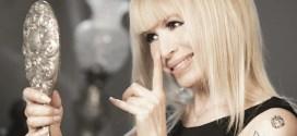 Тайните ритуали на Лили Иванова за вечна младост!