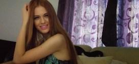 Секси синоптичката Натали Трифонова си хвана гадже от Левски!