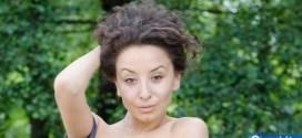 Брадърката Силвия Юрукова в лезби афера с топ плеймейтка! ГОРЕЩООО! (СНИМКА)