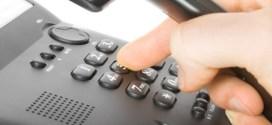 Роден бизнесмен разкри нова масова телефонна измама! Ако видите тези номера, не вдигайте!!!