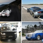 Скъпи коли в България