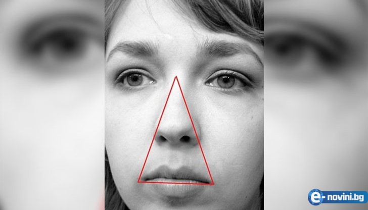 Триъгълника на смъртта