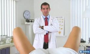 случки от лекарски кабинети