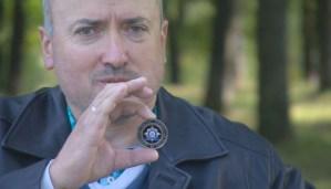 Български шериф в Канада: Напуснах България