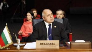 Преводачка до Борисов: Добре че не знае езици