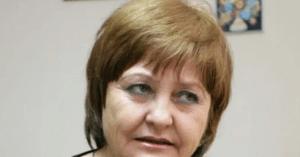 Проф. Донка Байкова: Яденето на тези храни ще ви предпази от коронавирус