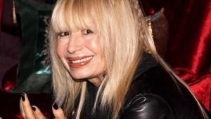 Вижте на кого дарява пенсията си Лили Иванова