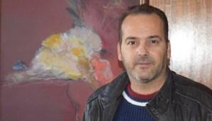 Защо Ридван от Ксантийско мечтае да стане български гражданин