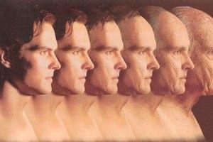 6 теста разкриват биологичната ви възраст