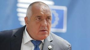 Отворено писмо до Бойко Борисов: Уволнен сте