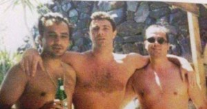 Бандитско черноморие! Ето как българските мутри спряха руската мафия по морето през 90-те!