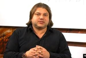 """Световноизвестен украински астролог: Внимание идва """"денят на петте двойки"""""""