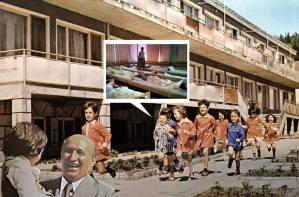 Бай Тошо: По времето на Чернобил не позволихме нито един човек да умре в България