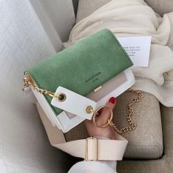 Видове чанти които всяка майка трябва да притежава