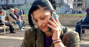 Врачка прогнозира: Жена бие Румен Радев наесен