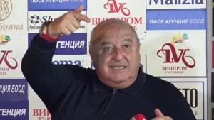 Венци Стефанов: Русата Златка е по-богата от Джоузеф Диксън и Благо Георгиев взети заедно