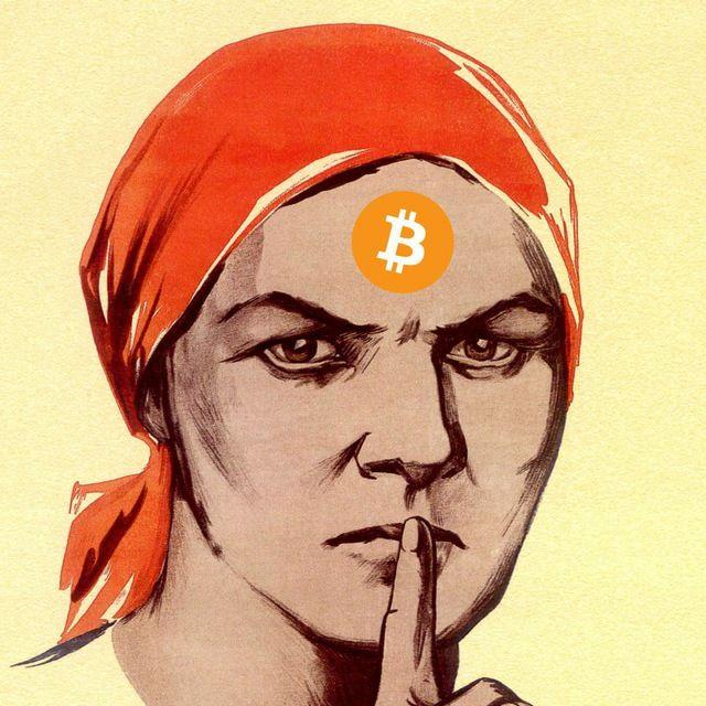 Melyek a legjövedelmezőbb internetes eszközök a bitcoinokhoz - Következtetés