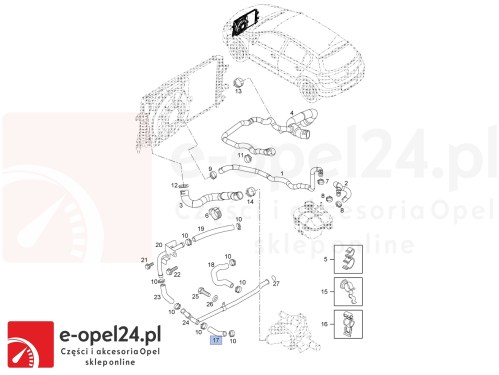 small resolution of vauxhall astra h wiring diagram pdf imageresizertool com