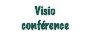 visio conférence