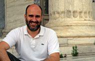 Δημήτρης Μαρκόπουλος στο e-peiraias: Στους εμβολιασμούς δεν υπάρχουν «ναι μεν αλλά»
