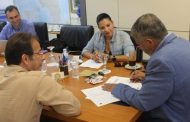 Κερατσίνι-Δραπετσώνα:  Δύο πολύ σημαντικά έργα για την πόλη εντάχθηκαν στον προϋπολογισμό της Περιφέρειας Αττικής