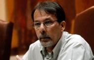 Κερατσίνι: Ο Βρεττάκος προσπάθησε να διαγράψει χρέη μεγάλης αλυσίδας σούπερ μάρκετ