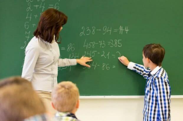 11.700 μόνιμοι διορισμοί στη γενική εκπαίδευση μετά από 12 χρόνια