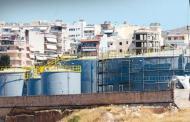 Κερατσίνι-Δραπετσώνα: Νέα προσπάθεια εκφοβισμού των κατοίκων από την Oil One