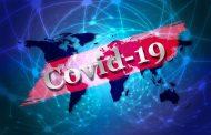 Κορονοϊός: 1667 νέα κρούσματα, 98 θάνατοι, 612 διασωληνωμένοι