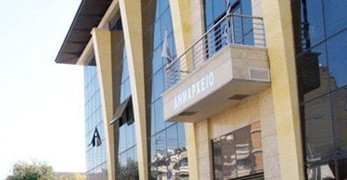 Δήμος Περάματος: «Απαράδεκτη η στάση του Υπουργείου Παιδείας & Θρησκευμάτων για το ΕΠΑΛ Περάματος»