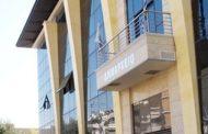 Πέραμα: Πρωτοβουλία Βατίστα για προστασία των ευάλωτων ομάδων από τον καύσωνα