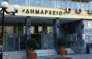 Σε ετοιμότητα ο Δήμος Πειραιά εξαιτίας της ανόδου της θερμοκρασίας
