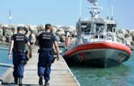 Απαγόρευση απόπλου επιβατικού πλοίου στο Πέραμα