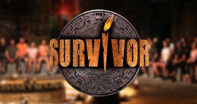 Survivor Spoiler: Αυτή η ομάδα κερδίζει την πρώτη ασυλία