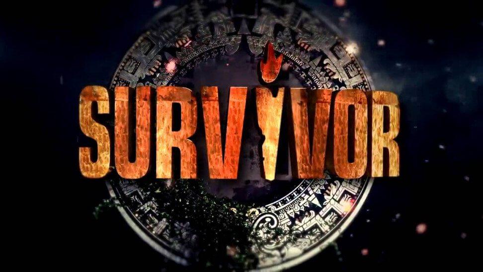 Survivor: Οι παίκτες έρχονται αντιμέτωποι με τα συναισθήματά τους - Ποια ομάδα θα κερδίσει