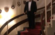 Δημήτρης Γκανάς - Πέραμα: Ανάρτηση «φωτιά» για την τοπική της Νέας Δημοκρατίας